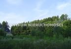 Działka na sprzedaż, Mościska, 1500 m²   Morizon.pl   4597 nr5