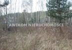Morizon WP ogłoszenia | Działka na sprzedaż, Szczęsne, 2357 m² | 2355