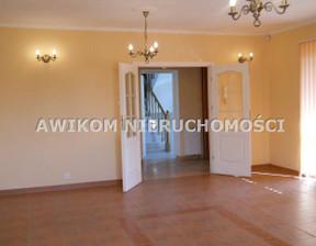 Biurowiec do wynajęcia, Grodzisk Mazowiecki, 56 m²