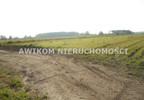 Działka na sprzedaż, Chlebnia, 90000 m²   Morizon.pl   0159 nr4