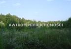 Działka na sprzedaż, Mościska, 1500 m²   Morizon.pl   4597 nr6