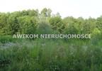 Działka na sprzedaż, Mościska, 1500 m²   Morizon.pl   4597 nr2
