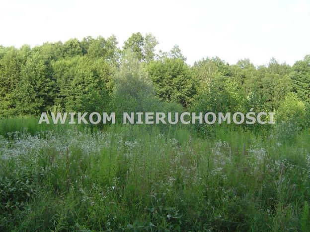 Działka na sprzedaż, Mościska, 1500 m²   Morizon.pl   4597