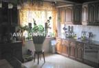 Dom na sprzedaż, Grodzisk Mazowiecki, 300 m²   Morizon.pl   2776 nr5