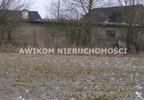 Działka na sprzedaż, Czerwona Niwa, 14800 m² | Morizon.pl | 2080 nr6