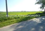Morizon WP ogłoszenia   Działka na sprzedaż, Kłudno Nowe, 49800 m²   6116
