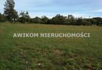 Morizon WP ogłoszenia | Działka na sprzedaż, Radziejowice, 23494 m² | 4674
