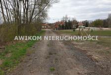 Działka na sprzedaż, Jaktorów, 8200 m²