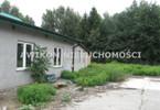 Morizon WP ogłoszenia | Działka na sprzedaż, Owczarnia, 1063 m² | 5798