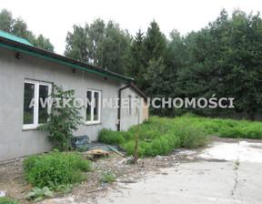 Działka na sprzedaż, Owczarnia, 1063 m²