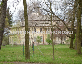 Komercyjne na sprzedaż, Puszcza Mariańska, 1250 m²