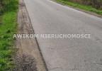 Działka na sprzedaż, Zboiska, 1188 m² | Morizon.pl | 9376 nr2