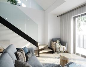 Mieszkanie na sprzedaż, Wrocław Leśnica, 87 m²
