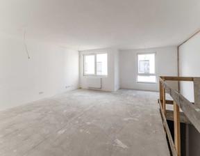 Mieszkanie na sprzedaż, Wrocław Stabłowice, 104 m²