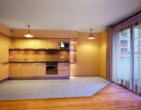 Mieszkanie do wynajęcia, Wrocław Borek, 56 m²