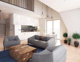 Morizon WP ogłoszenia | Mieszkanie na sprzedaż, Wrocław Złotniki, 98 m² | 1381