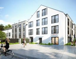 Morizon WP ogłoszenia | Mieszkanie na sprzedaż, Wrocław Leśnica, 58 m² | 2064