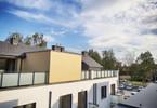 Morizon WP ogłoszenia | Mieszkanie na sprzedaż, Wrocław Stabłowice, 105 m² | 0023