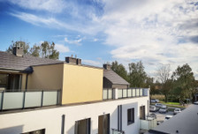 Mieszkanie na sprzedaż, Wrocław Stabłowice, 105 m²