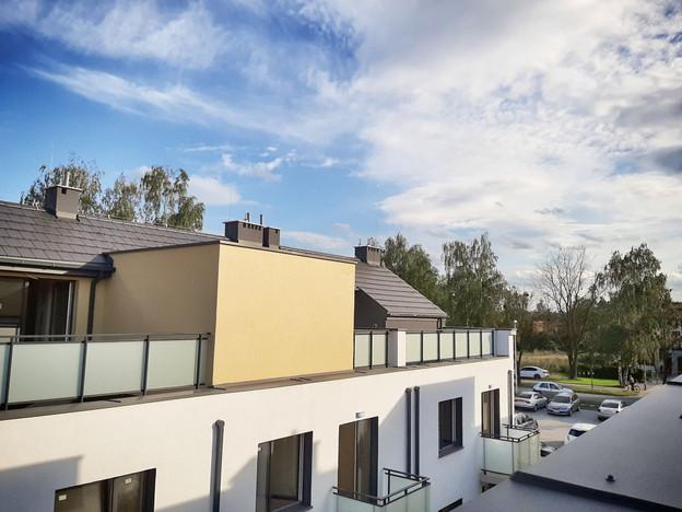 Morizon WP ogłoszenia   Mieszkanie na sprzedaż, Wrocław Stabłowice, 105 m²   0023
