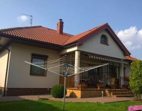 Dom na sprzedaż, Lednogóra, 250 m²
