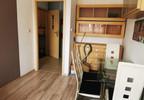 Mieszkanie na sprzedaż, Gniezno, 34 m² | Morizon.pl | 8652 nr8