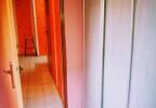 Mieszkanie do wynajęcia, Gniezno Żwirki i Wigury, 40 m² | Morizon.pl | 7372 nr9