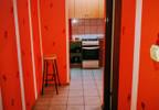 Mieszkanie do wynajęcia, Gniezno Żwirki i Wigury, 40 m² | Morizon.pl | 7372 nr2