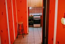 Mieszkanie do wynajęcia, Gniezno Żwirki i Wigury, 40 m²
