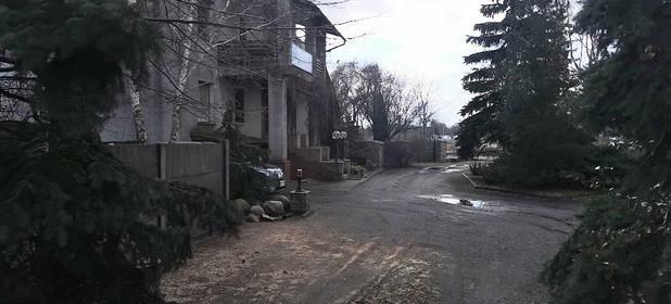 Dom na sprzedaż 280 m² Gnieźnieński (pow.) Trzemeszno (gm.) Trzemeszno - zdjęcie 2