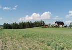 Działka na sprzedaż, Gniezno Pustachowa, 2430 m²   Morizon.pl   6582 nr4