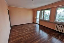 Mieszkanie do wynajęcia, Gniezno Os. Kazimierza Wielkiego, 48 m²