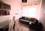 Mieszkanie na sprzedaż, Gniezno, 34 m² | Morizon.pl | 8652 nr9