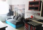 Mieszkanie na sprzedaż, Gniezno, 34 m² | Morizon.pl | 8652 nr2