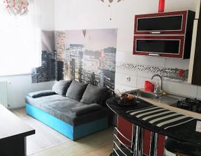 Mieszkanie na sprzedaż, Gniezno, 34 m²