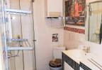 Mieszkanie na sprzedaż, Gniezno, 34 m² | Morizon.pl | 8652 nr6