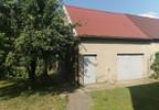 Dom na sprzedaż, Pobiedziska, 120 m²   Morizon.pl   7303 nr4