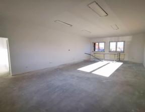 Biuro do wynajęcia, Gniezno, 150 m²