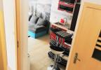 Mieszkanie na sprzedaż, Gniezno, 34 m² | Morizon.pl | 8652 nr5