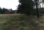 Działka na sprzedaż, Graby, 821 m²   Morizon.pl   4514 nr10