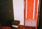 Mieszkanie do wynajęcia, Gniezno Żwirki i Wigury, 40 m² | Morizon.pl | 7372 nr6