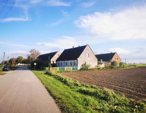 Dom na sprzedaż, Żnin, 700 m²
