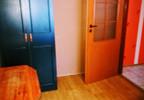 Mieszkanie do wynajęcia, Gniezno Żwirki i Wigury, 40 m² | Morizon.pl | 7372 nr14