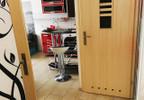 Mieszkanie na sprzedaż, Gniezno, 34 m² | Morizon.pl | 8652 nr4