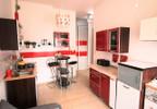 Mieszkanie na sprzedaż, Gniezno, 34 m² | Morizon.pl | 8652 nr10