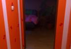 Mieszkanie do wynajęcia, Gniezno Żwirki i Wigury, 40 m² | Morizon.pl | 7372 nr8