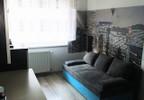 Mieszkanie na sprzedaż, Gniezno, 34 m² | Morizon.pl | 8652 nr3