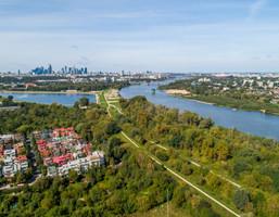 Morizon WP ogłoszenia | Mieszkanie w inwestycji Mokotów, ul. Bluszczańska, Warszawa, 56 m² | 9782
