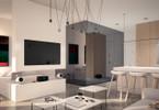Morizon WP ogłoszenia | Mieszkanie w inwestycji Ochota/Stare Włochy, obok SKM - 10 mi..., Warszawa, 41 m² | 5575