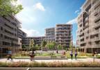 Mieszkanie w inwestycji Wola, ul. Ordona, Warszawa, 67 m²   Morizon.pl   5796 nr4